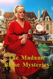 The Madame Blanc Mysteries